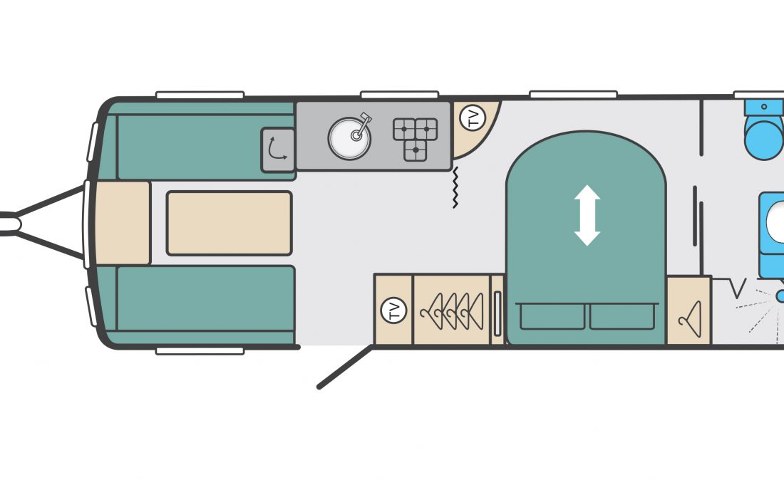 floorplan-Sprite-Major-4-SB-